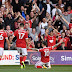 Nottingham Forest v Leeds: Tricky Trees can topple unbeaten guests