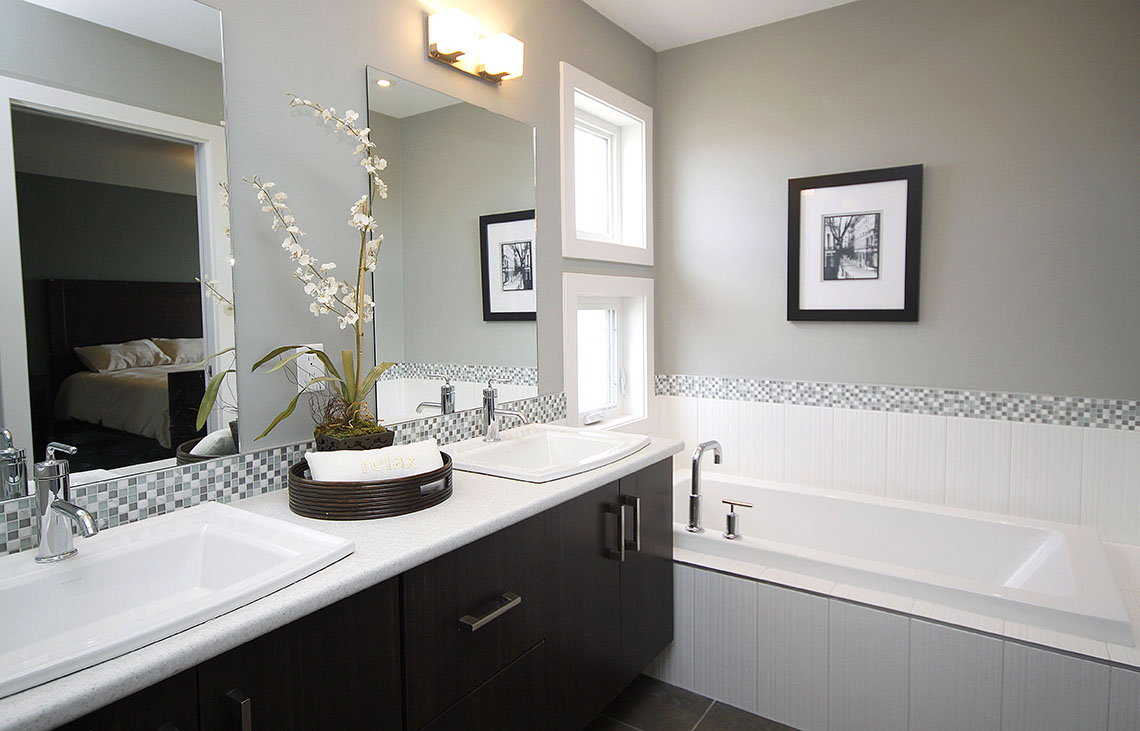 Bathroom renovation blog for Bathroom renovations