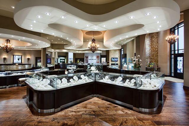 Jewellery-Shops-In-Jaipur