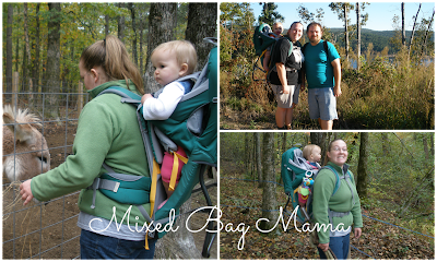 http://mixedbagmama2013.blogspot.com/2014/04/kelty-tour-10-review.html