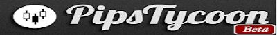 http://www.pipstycoon.com/?i=11041