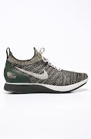 pantofi-sport-nike-sportswear-4