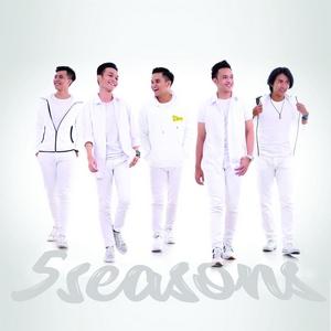 5 Seasons - Semua Karena Dirimu