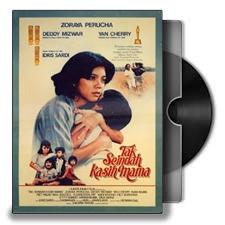 Film Tak-Seindah-Kasih-Mama