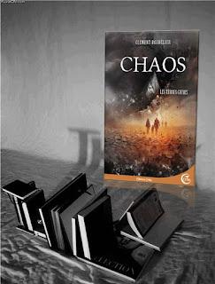http://chutmamanlit.blogspot.fr/2017/01/chaos-tome-2-les-terres-grises-de.html