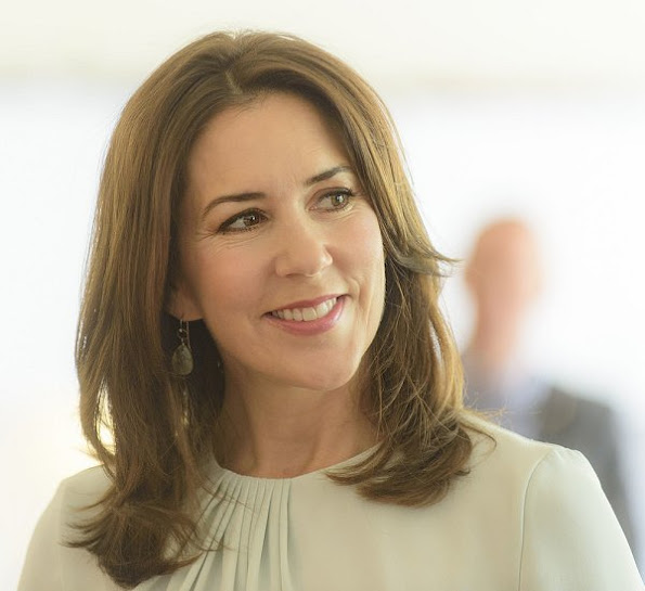 Crown-Princess-Mary-1.jpg