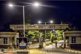 News: LASU dismisses 17 staff, demotes two others