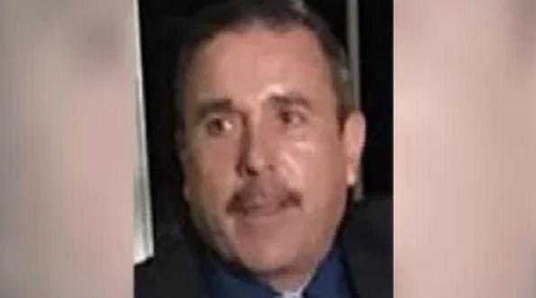 """""""El Señor, el nuevo narco mexicano por el que EEUU ofrece USD 5 millones"""""""