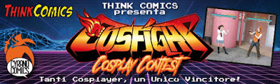 http://www.thinkcomics.it/gamesdistrictcosplayiscrizioni.php