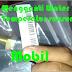 Mengganti Water Temperatur Sensor Mobil
