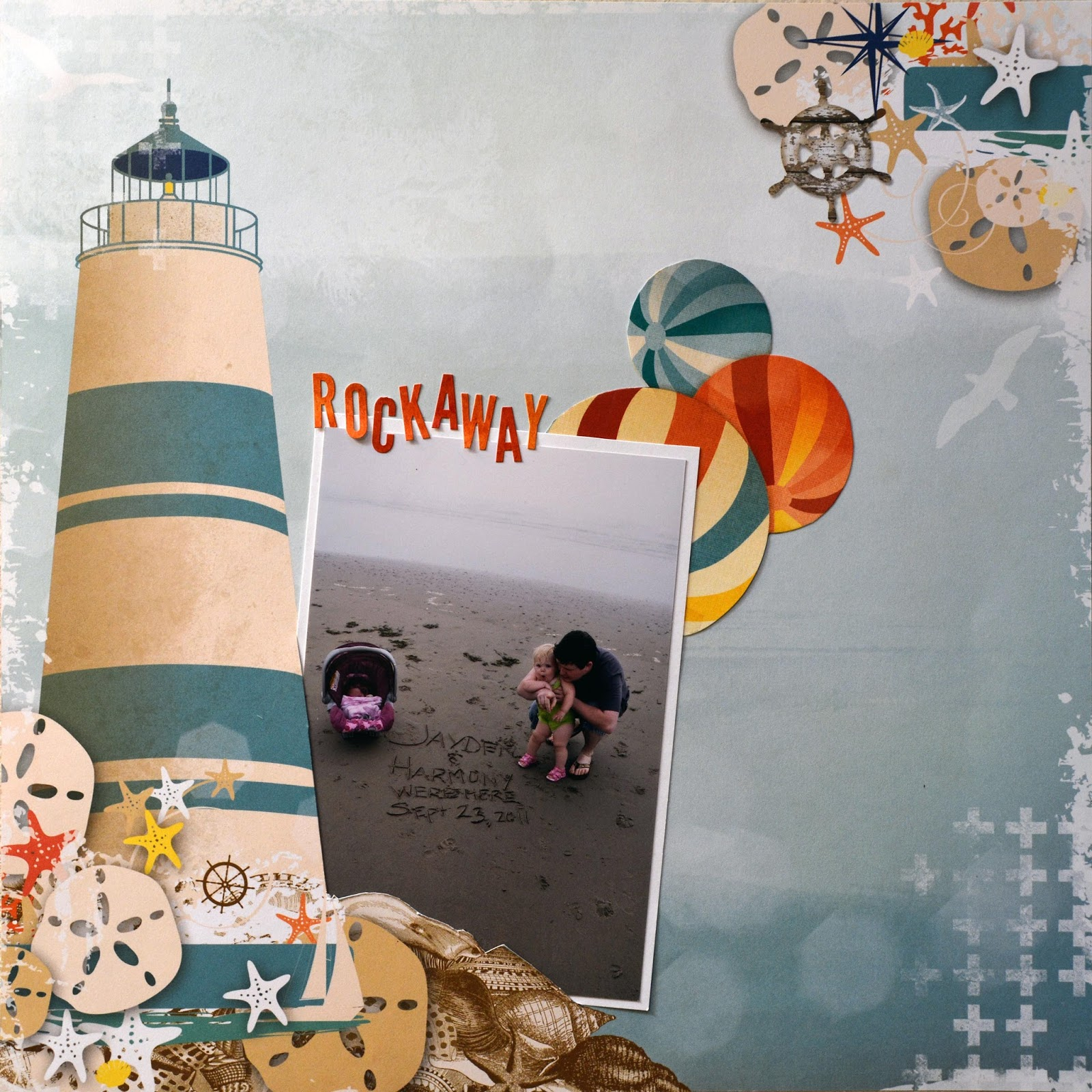 rockaway beach buddhist single women Going out to rockaway beach has been on my mind for a while now ever since i a conversation with buddhist insights co-founders, bhante suddhāso & giovanna maselli.