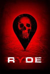 Watch Ryde Online Free in HD