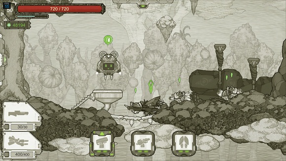 original-journey-pc-screenshot-www.deca-games.com-3