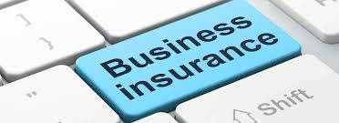 How do I Get Free Business Insurance Quotes Online?