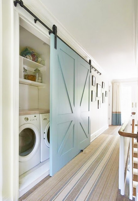 Ideas For Laundry at Home 3