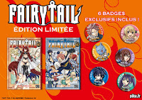 http://blog.mangaconseil.com/2017/10/goodies-edition-limitee-fairy-tail-vol60.html