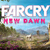 Far Cry: New Dawn Announced