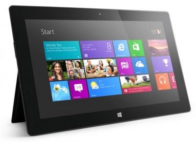 Microsoft Surface Pro 3 Diluncurkan Besok