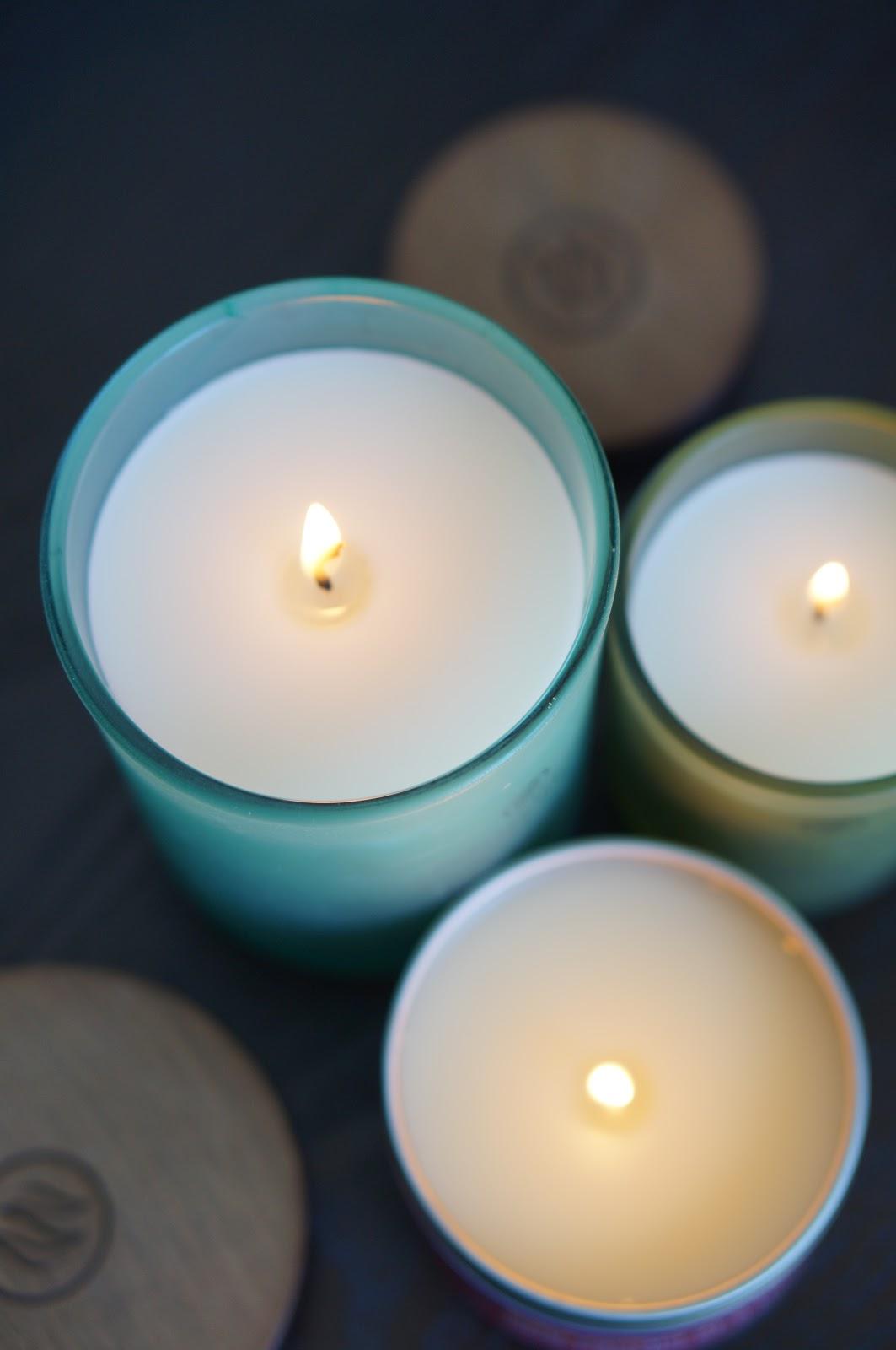 Rebecca Lately New Home Essentials Casper