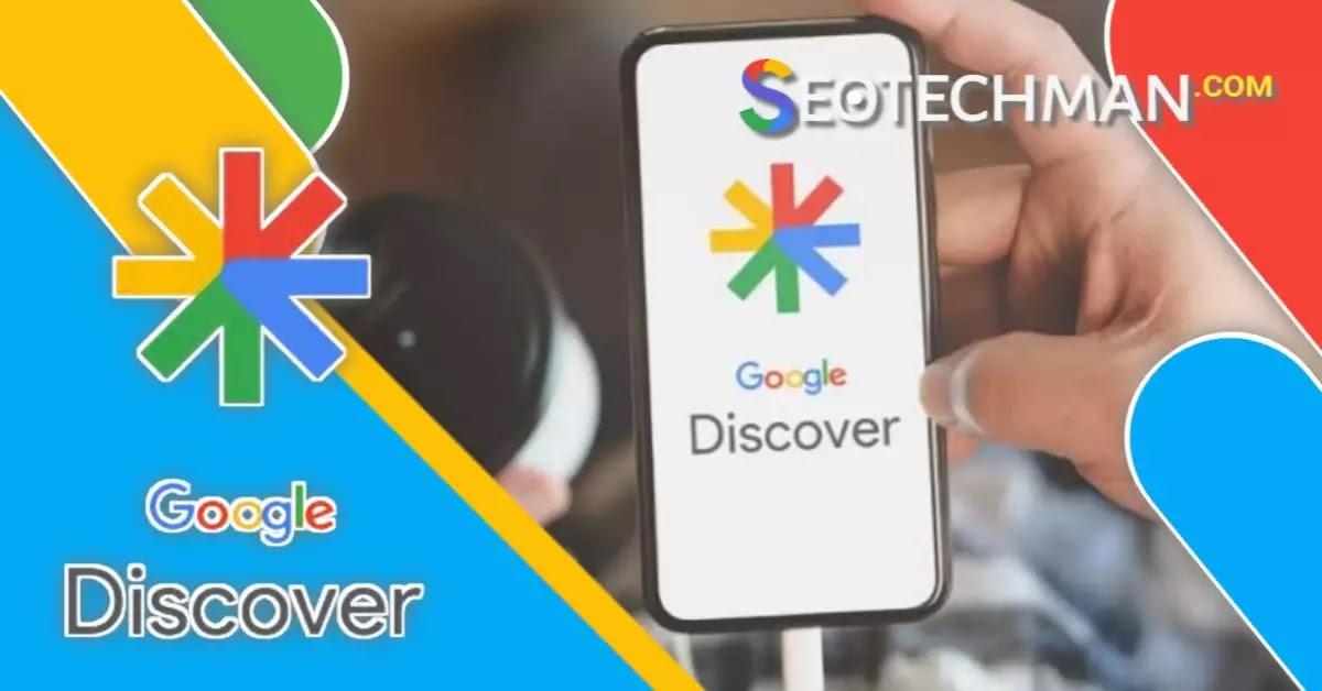 Benarkah Google Discover Tidak Menampilkan Semua Web Story? Ini Faktanya