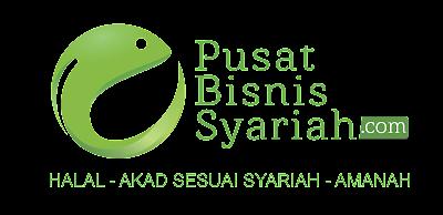 Pusat Bisnis Syariah Bisnis Syariah Bisnis Islami