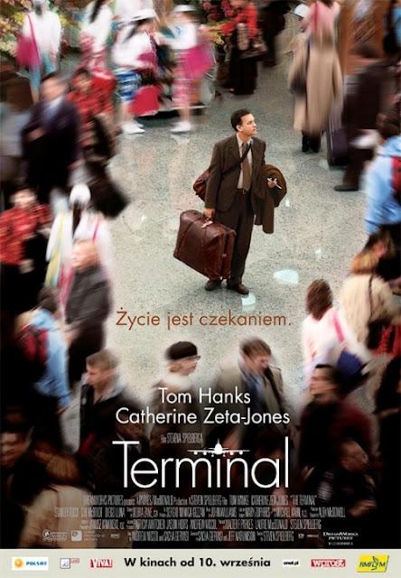 http://www.filmweb.pl/Terminal