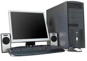 Cara Agar kinerja System Komputer Menjadi Lebih Cepat