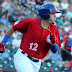Bisons stunned by IronPigs home run barrage, fall 8-0