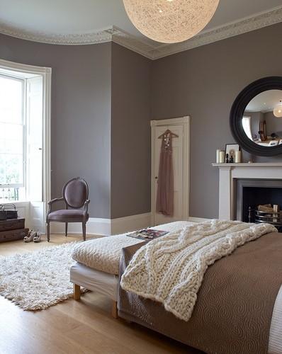 Decorating A Room Online: Interior Design Ideas, Interior Designer