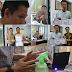 Manfaat Berbekam Di Bekam Tangerang