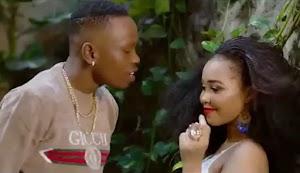 Download Video | Marioo - Ifunanya