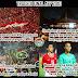 Saatnya Menelanjangi Segala Dosa Final Piala AFF 2010
