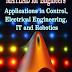 MATLAB   FOR ENGINEERS-APPLICATIONS IN  CONTROL, ELECTRICAL  ENGINEERING,   IT AND ROBOTICS