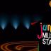 Έρχεται στον Σκάι το «Junior Music Star» του Γιώργου Θεοφάνους: Δείτε το trailer
