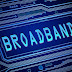 Irelands Top Broadband Providers you Must Know