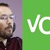 """Pablo Echenique: """"Vox no son más que los perros de presa de la banca y de los muy ricos"""""""