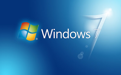 window 7 activate kaise kare