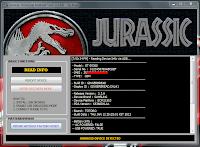 JURASSIC Universal Android Tool