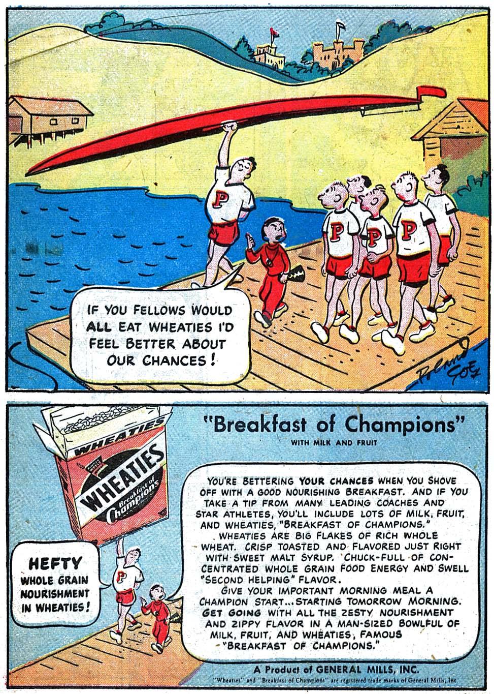 Read online All-American Comics (1939) comic -  Issue #62 - 24