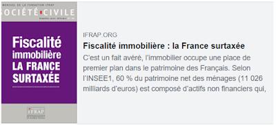 https://mechantreac.blogspot.com/p/fiscalite-immobiliere-la-france-surtaxee.html