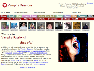 web cari jodoh,situs kencan online