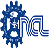 NCL jobs,latest govt jobs,govt jobs,latest jobs,jobs,maharashtra govt jobs, Project Assistant jobs
