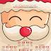 Actividades Navidad 2017 en Bibliored