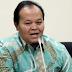 Hidayat Nur Wahid : DPR Perlu Panggil Menkominfo dan BNPT