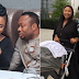Oladunni Churchill 'reacts to leaked chat' between his mum and Tonto Dikeh