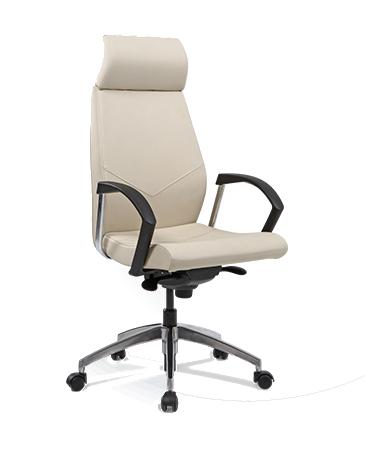 bürosit,ofis koltuğu,yönetici koltuğu,bürosit koltuk,makam koltuğu,müdür koltuğu,ofis sandalyesi,aluminyum ayaklı