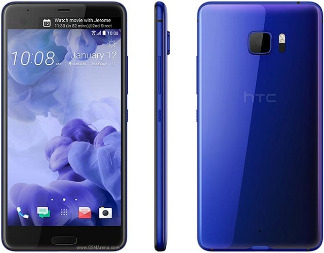 HTC-U-Ultra-available-in-germany