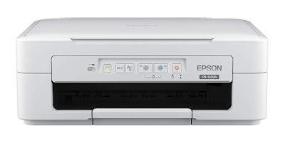エプソンPX-049A ドライバ