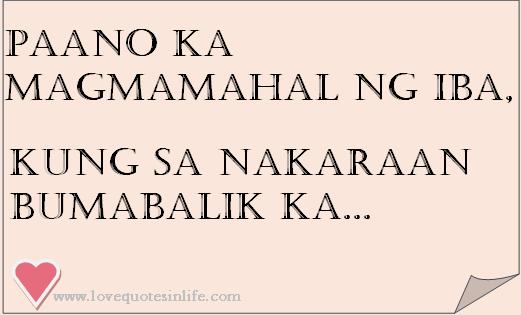 tagalog-quotes-photo