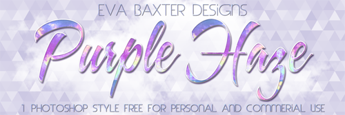 15_Free_Photoshop_Styles_and_Text_Effects_by_Saltaalavista_Blog_15